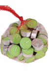 Scented Tea Lights Candles - Green Apple