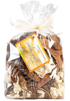 Holiday Homecoming - 3 qt. Holiday Sparkle Potpourri