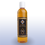 Gonesh® Warming Oil - No. 8