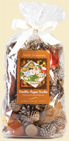 Holiday Homecoming - 1.75 qt. Warm Sugar Cookie Potpourri