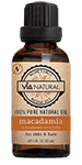 Via Natural®- 100% Pure Natural Oil- Macadamia