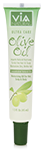 Via Natural®- Ultra Care Oil- Olive