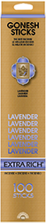Extra Rich Collection - Lavender Incense