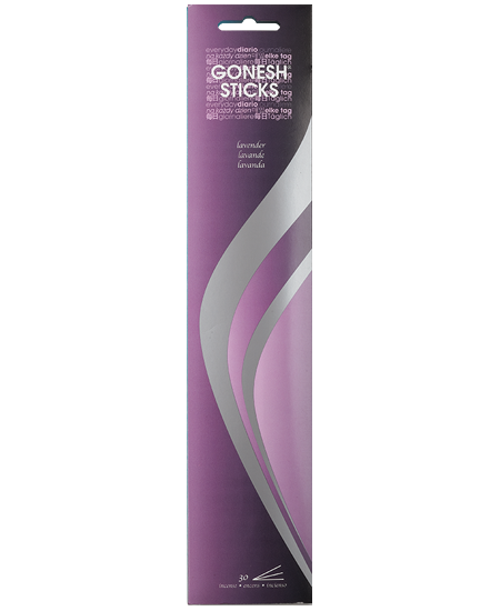 Everyday - lavender Incense