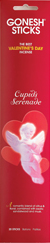Holiday Traditions - Cupid's Serenade Incense