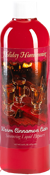 Holiday Homecoming - 16 oz. Warm Cinnamon Cider Liquid Potpourri