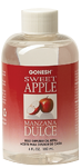 Gonesh® Reed Diffuser Oil Refill - Sweet Apple