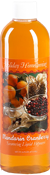 Holiday Homecoming - 16 oz. Mandarin Cranberry Essential Oils