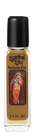 Spiritual Sky - Patchouly-Musk Oil