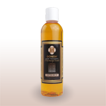 Gonesh® Warming Oil - Coconut