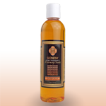 Gonesh® Warming Oil - Sandalwood