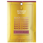 Extra Rich Black Cherry Sachet