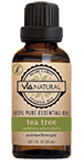 Via Natural®- 100% Essential Oil- Tea Tree