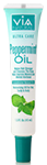 Via Natural®- Ultra Care Oil- Peppermint